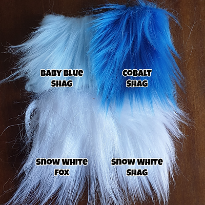 Breeze swatch.png