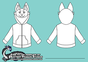 Hoodie TEMPLATE doge basic.png