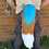 Thumbnail: Medium Canine Tail
