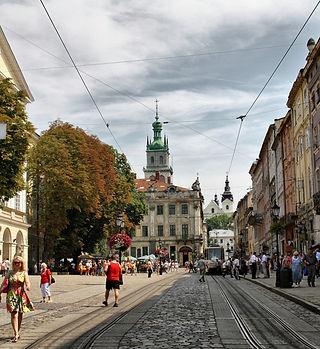 100.-Lviv.jpg