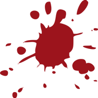 2000px-Give_Blood.svg.png