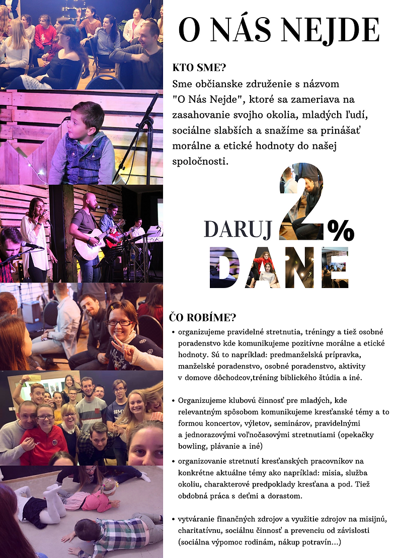 Newsletter 2% dane – kópia.png