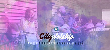 city worship bb-1_edited.jpg