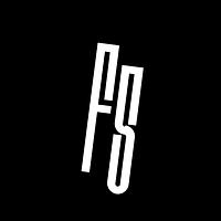 f5 logo fbb-1.png