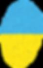 ukraine-653063_960_720.png