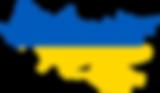 ukraine-png--1920.png