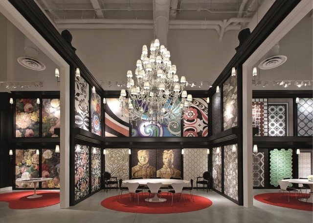 Bisazza NY Flagship Store_photo by Andrea Resmini.jpg
