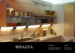 028B Kitchen (5)
