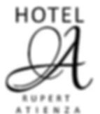 HotelAtienza_Logo.png