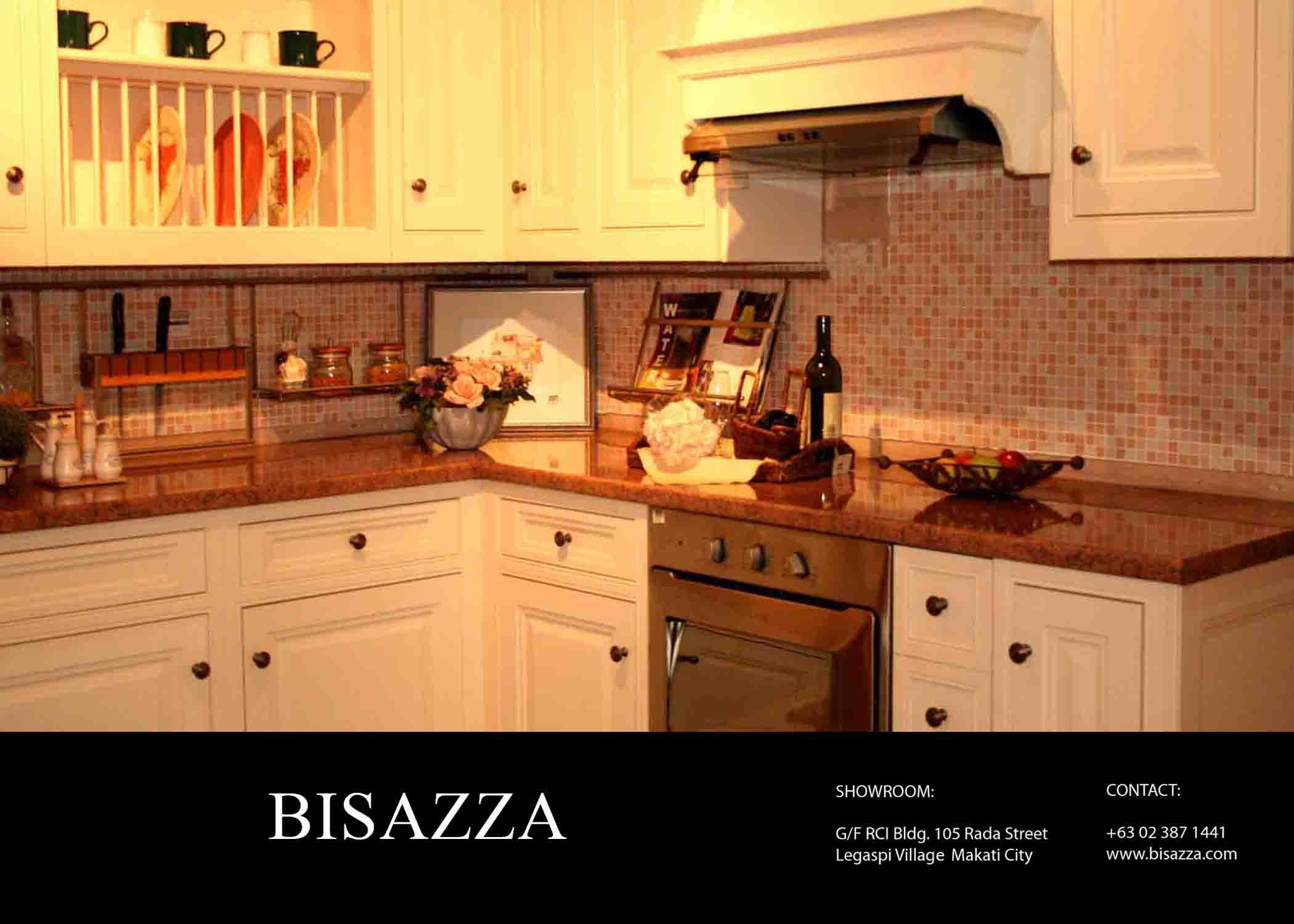 028B Kitchen (8)