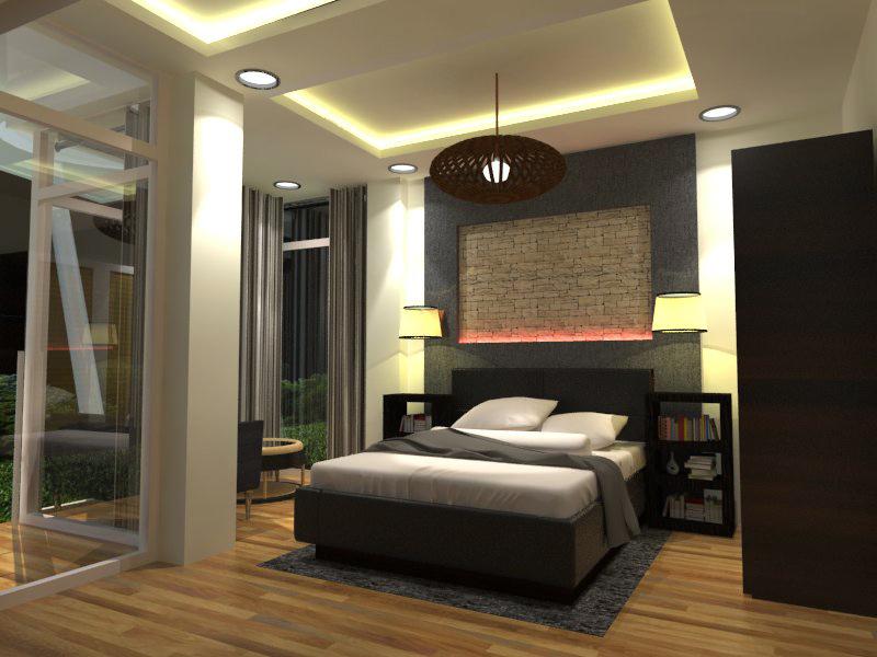 Suclayin, Baler Rest House
