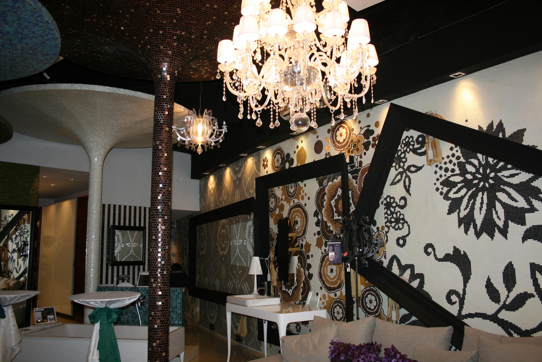 Bisazza Showroom