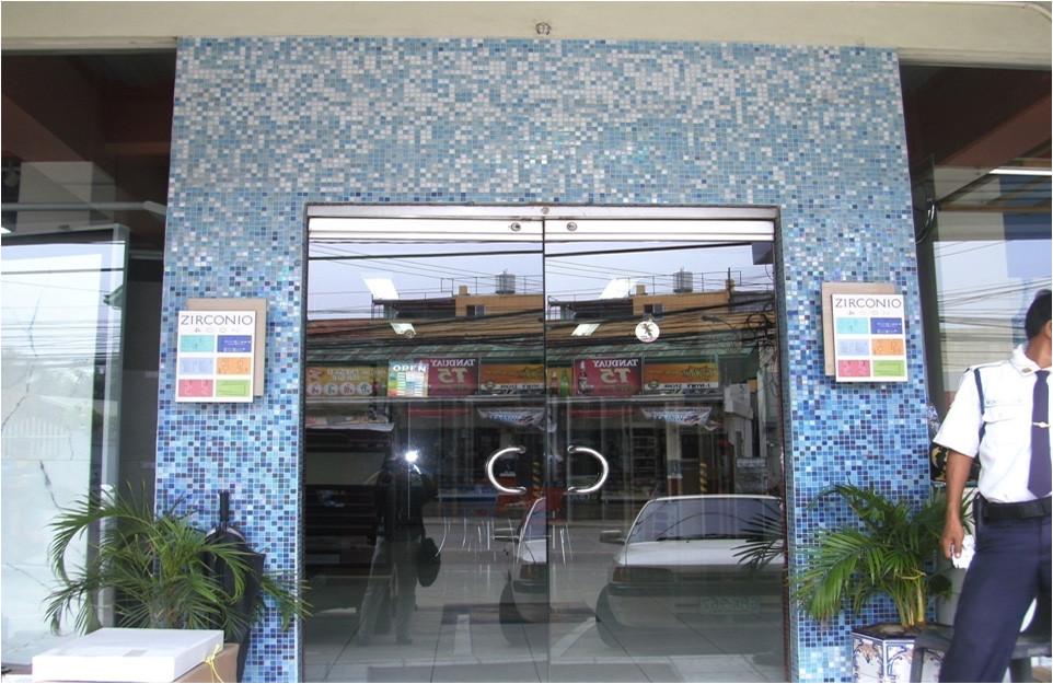 Commercial CebuUntitled-5.jpg