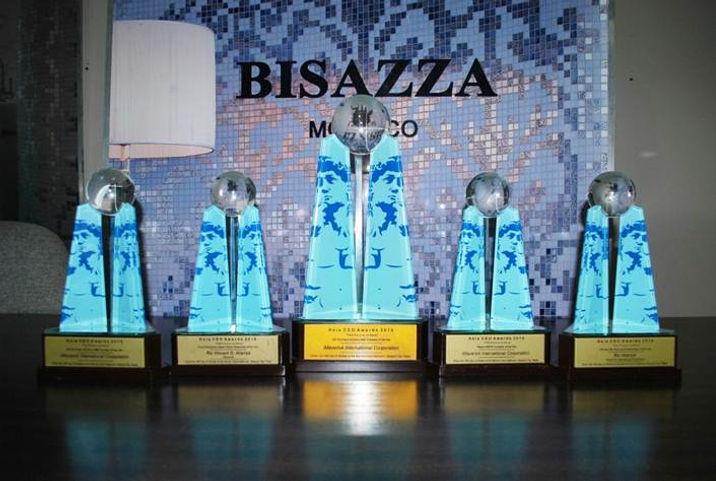 Asia CEO trophy.jpg