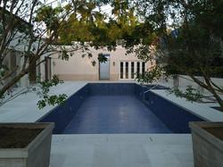 Dasmariñas_Village_Swimming_Pool_Project_(1)