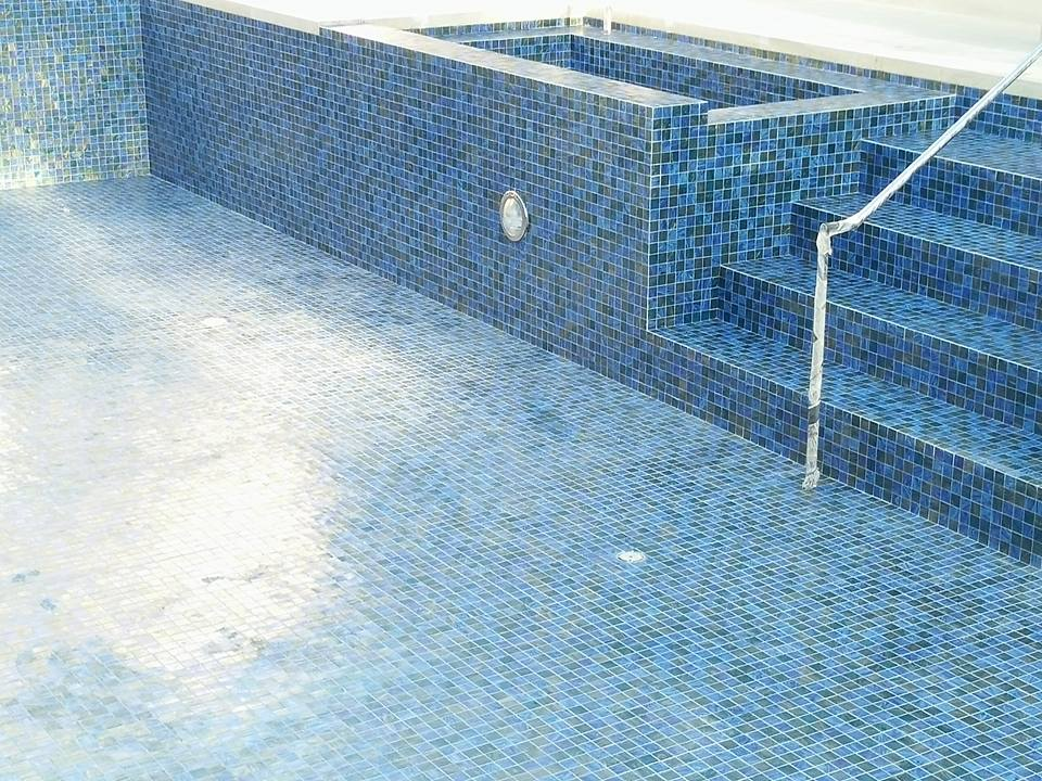 Dasmariñas_Village_Swimming_Pool_Project_(3)