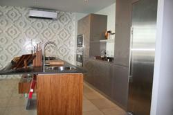 iMIC Kitchensquare
