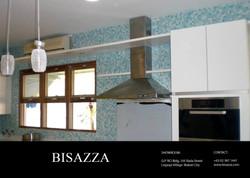 028B Kitchen (4)