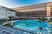 Hilton Manila 15.jpg