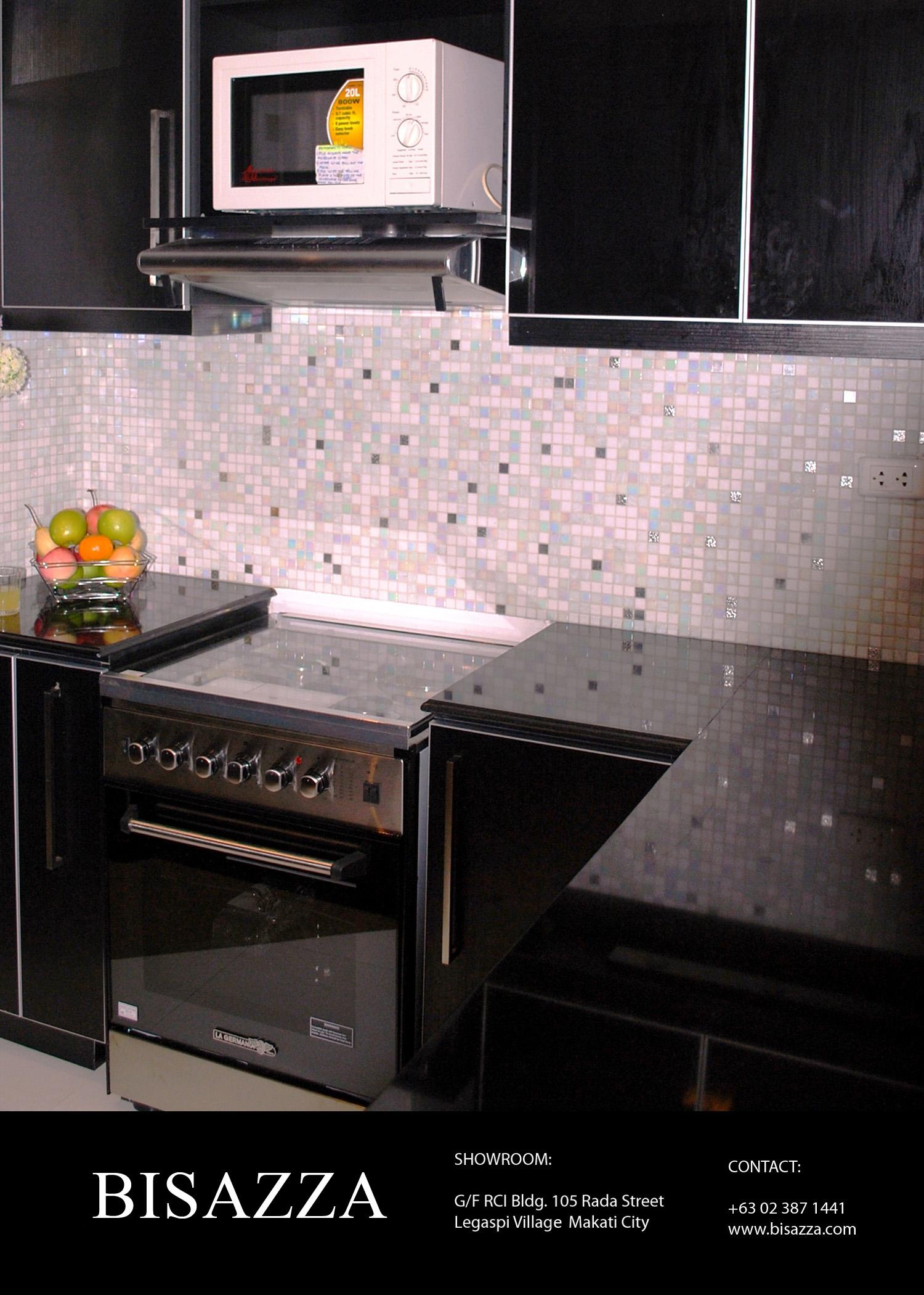 028B Kitchen (7)