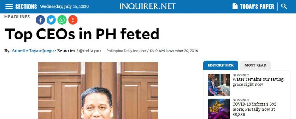 Inquirer_edited.jpg
