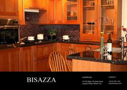 028B Kitchen (9)