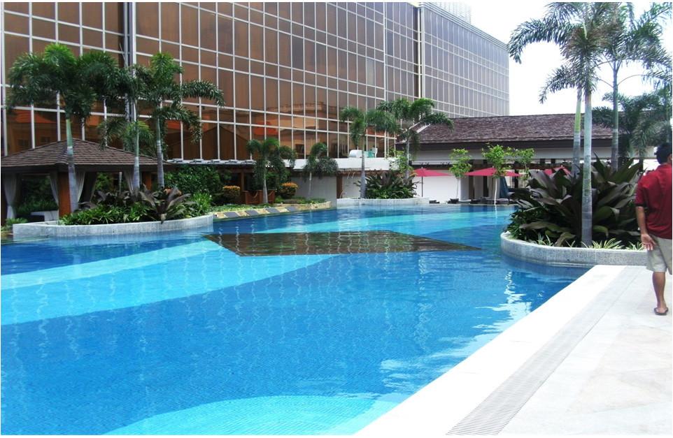Resort World Manila2Untitled-4.jpg