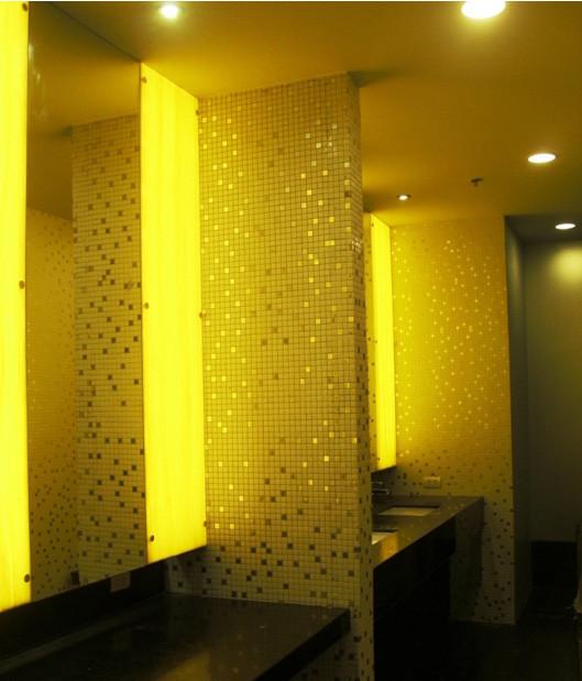 ResortsWorldUntitled-8.jpg