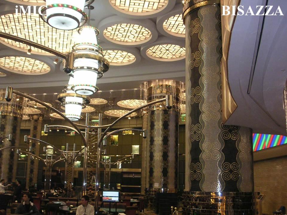 Lisboa Macau Casino