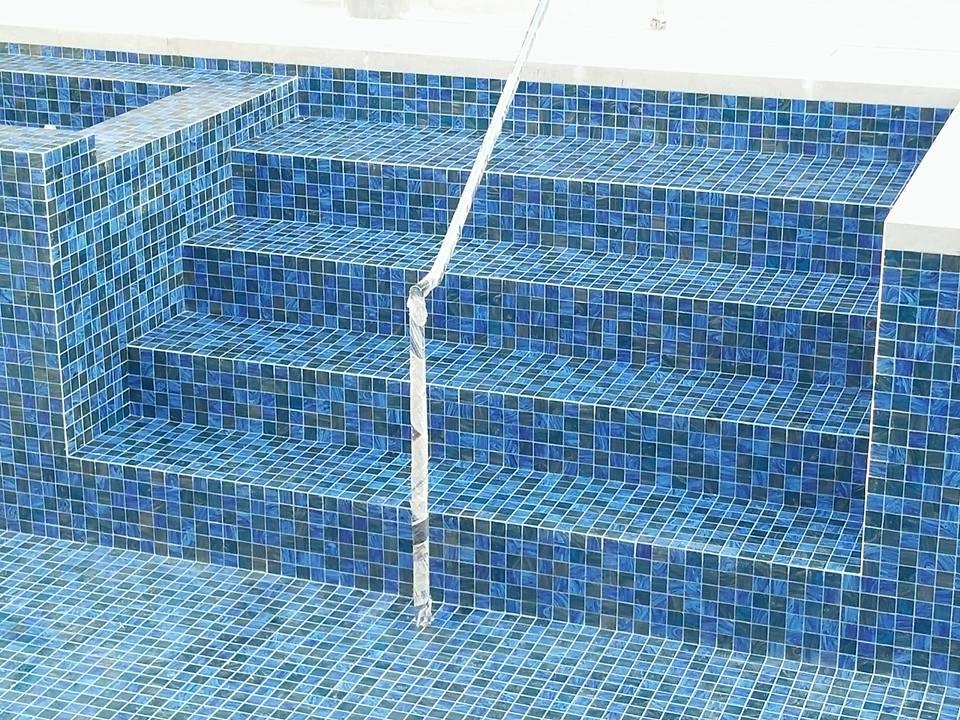 Dasmariñas_Village_Swimming_Pool_Project_(4)