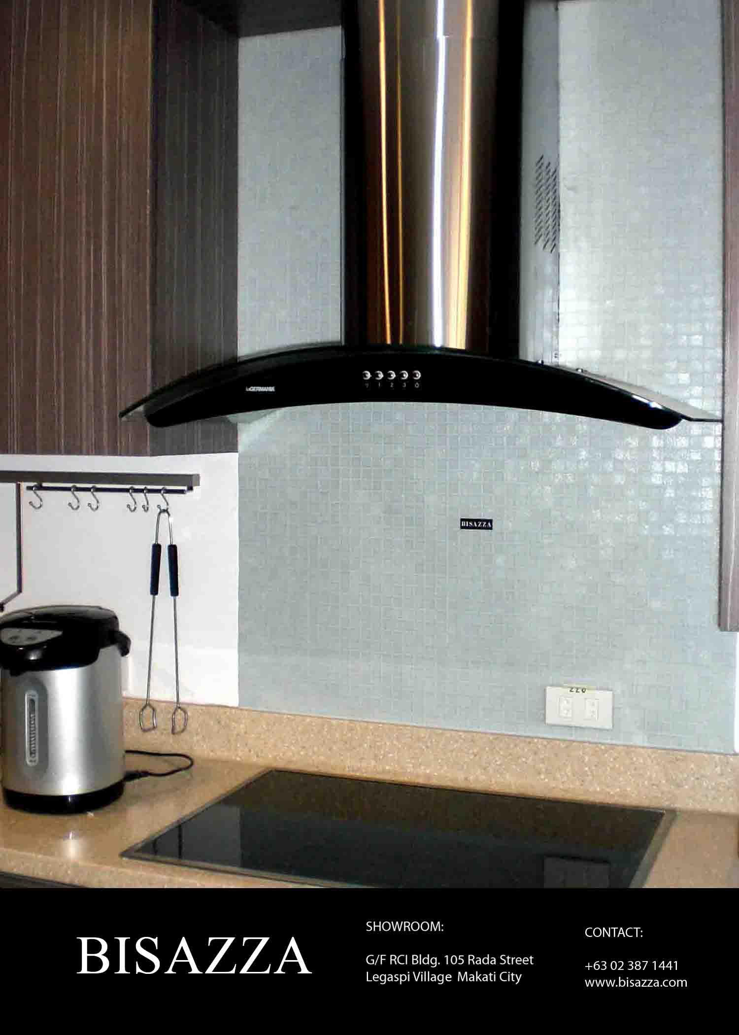 028B Kitchen (6)