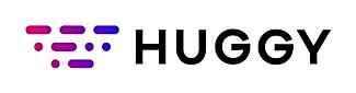 huggy marca.png