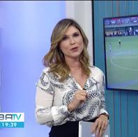 BATV - TV Subaé
