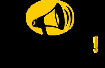 logo internert.png