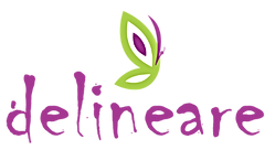 logo-delineare.png