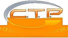 logo ctp.png