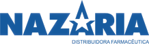 logo-nazaria-p2.png
