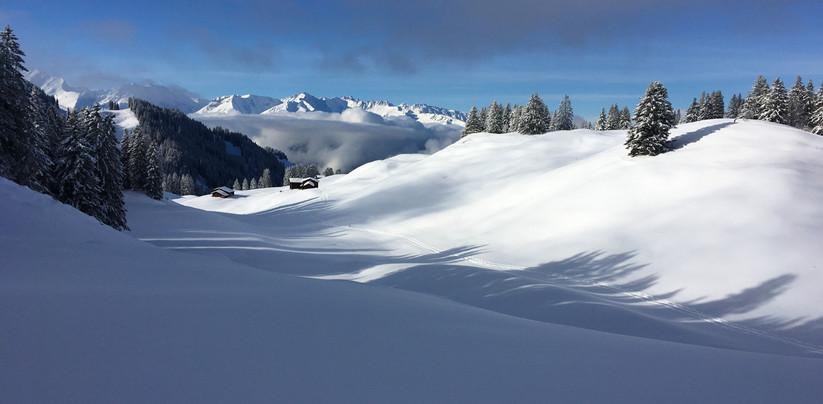 Schneeschuhtour Furna 2019-12 (9).jpg