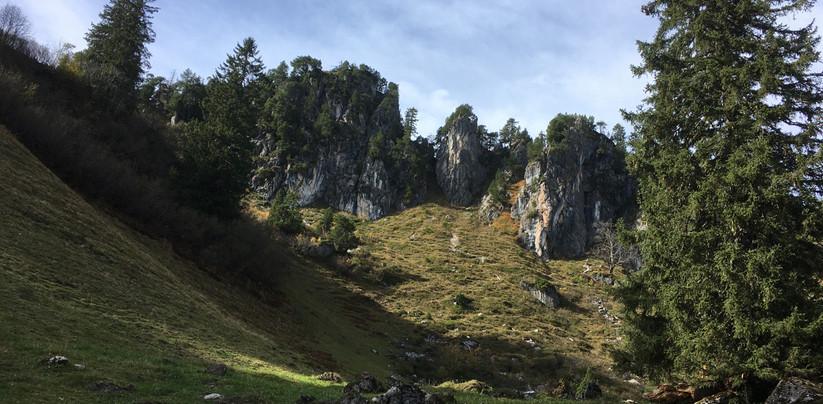Oberiberg- Roggenstock (2).jpg