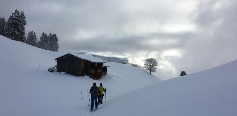 Schneeschuhtour Furna 2019-12.jpg