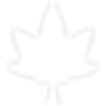 RedBud Logo BW icon Top.png