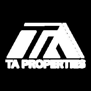 TA-Prop.png