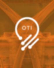 Client Logo Thumbs_OTI.jpg