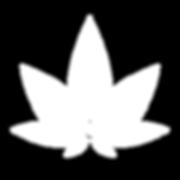 RedBud Logo BW icon.png