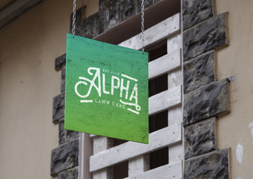 Hanging Wall Sign MockUp - Alpha.jpg