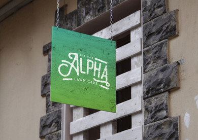 Hanging Wall Sign MockUp - Alpha.jpg