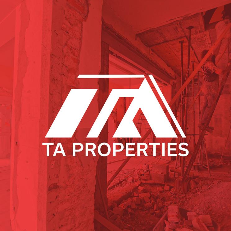 Client Logo Thumbs_TA properties.jpg