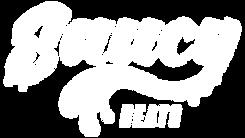 Saucy Logo W.png