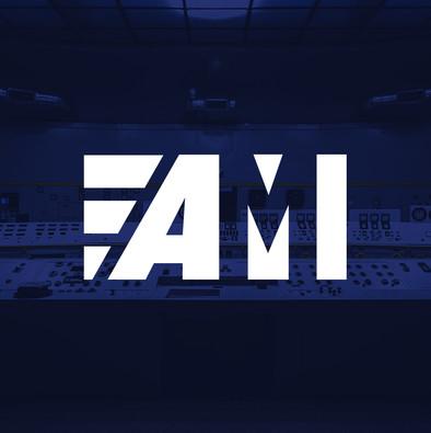 Client Logo Thumbs_AMI.jpg