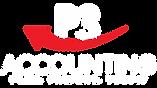 P3 Logo - Web - 3000px.png